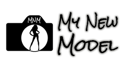 sexy modeling jobs