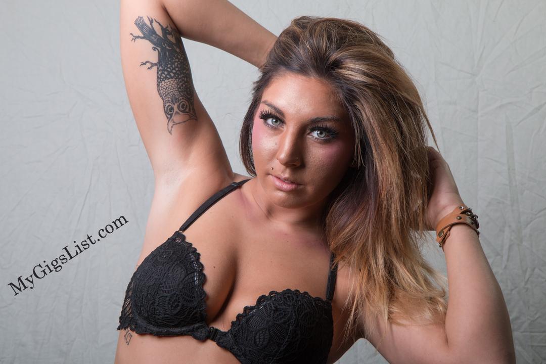 lingerie nude modeling jobs Pittsburgh