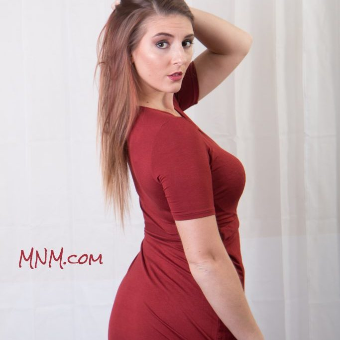 Model Needed For Sweater Dress Shoot